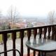 Famissi Eden Resort Hotel 4