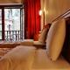 Famissi Eden Resort Hotel 11