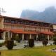 Famissi Eden Resort Hotel 16
