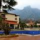 Famissi Eden Resort Hotel 18