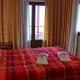 Famissi Hotel 17