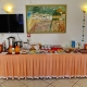 Nefeli Hotel 16