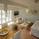 Ionian Living Villas 2