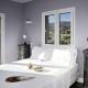 Ionian Living Villas 6