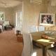 Ionian Living Villas 7