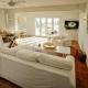 Ionian Living Villas 8