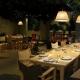 Itan Ena Mikro Karavi Restaurant 1