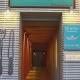 Itan Ena Mikro Karavi Restaurant 4