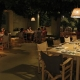 Itan Ena Mikro Karavi Restaurant 7