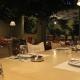 Itan Ena Mikro Karavi Restaurant 12