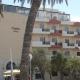 Itanos Hotel 3