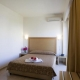 Itanos Hotel 2