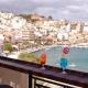 Itanos Hotel 9