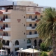 Itanos Hotel 1
