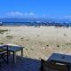 Kalamaki Beach Bar 6