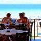 Kalamaki Restaurant 1