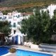 Kalimera Village Hotel 3
