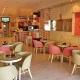 Kentrikon Cafe Bar 3