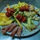 Kentrikon Cafe Bar 2