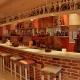 Kentrikon Cafe Bar 4
