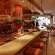 Kentrikon Cafe Bar 6