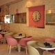 Kentrikon Cafe Bar 9