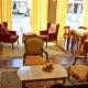 King Hotel 4