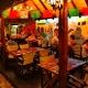 La Tabernita Mexicana Restaurant 2