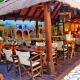 La Tabernita Mexicana Restaurant 3