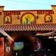 La Tabernita Mexicana Restaurant 1