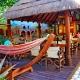 La Tabernita Mexicana Restaurant 5