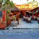 La Tabernita Mexicana Restaurant 6