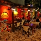 La Tabernita Mexicana Restaurant 9