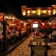 La Tabernita Mexicana Restaurant 8