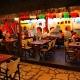 La Tabernita Mexicana Restaurant 10
