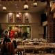 Ladofanaro Restaurant 5