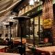 Ladofanaro Restaurant 1
