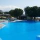 Lakitira Resort & Village 1