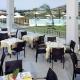 Lakitira Resort & Village 6