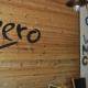 Zero Cafe Bar 1