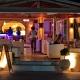 Limani Cafe Bar 3