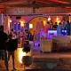 Limani Cafe Bar 2