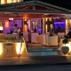 Limani Cafe Bar 4
