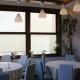 Limni  Restaurant 10