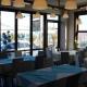 Limni  Restaurant 12