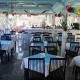 Limni  Restaurant 15