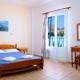 Livadia Hotel 3
