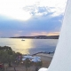 Livadia Hotel 7