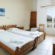 Livadia Hotel 9