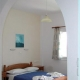 Livadia Hotel 10